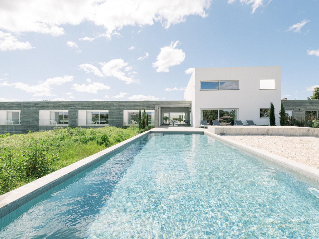 Arquitecturar_site_home01