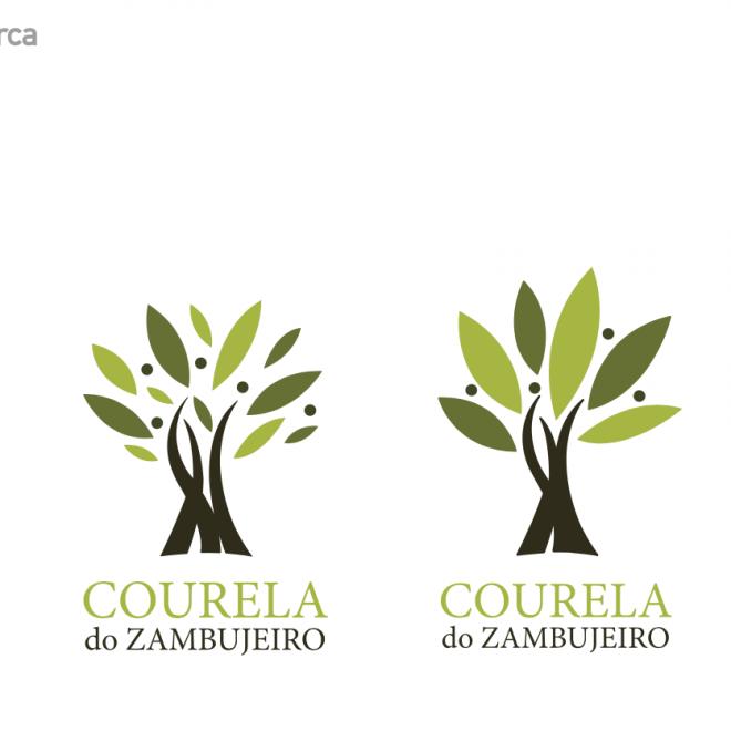 Courela_B2