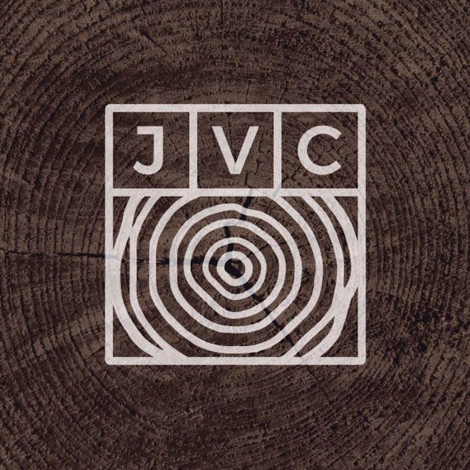 JVC_B3