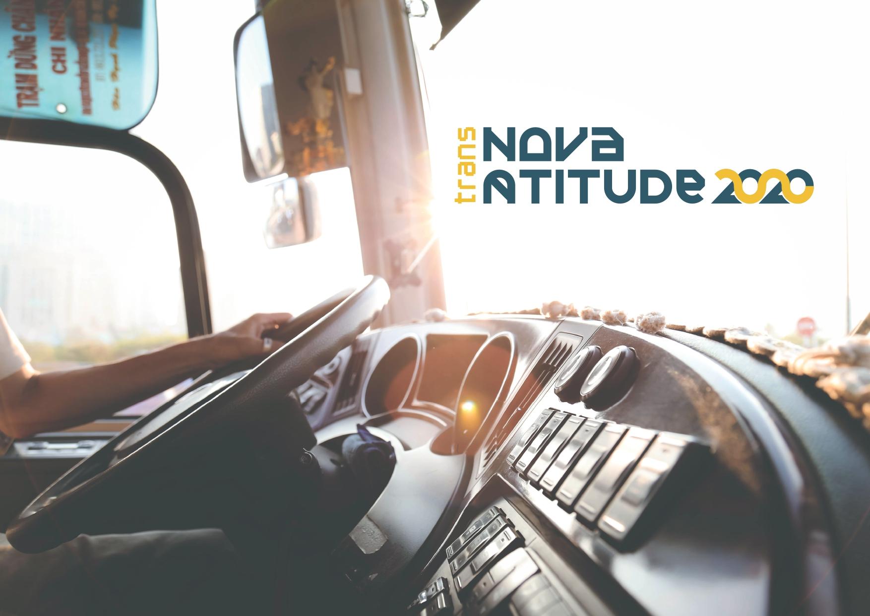 NovaAtitude2020_B1