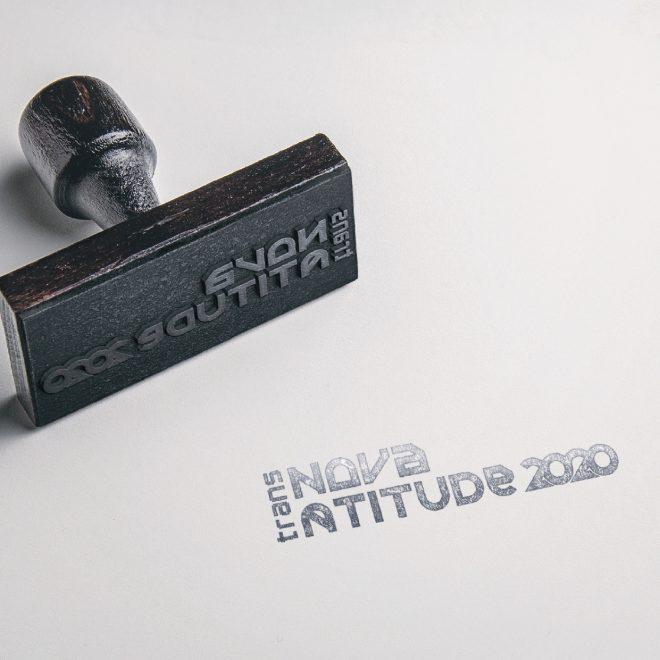 NovaAtitude2020_B4
