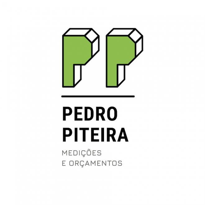 PedroPiteira_B2