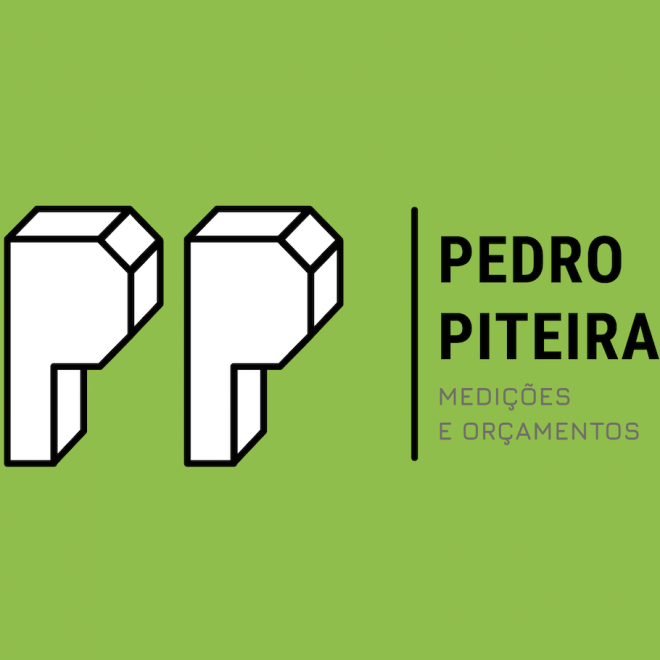 PedroPiteira_B3