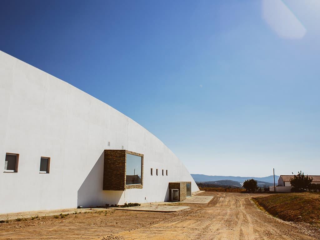 Arquitecturar_site_home02B (1)